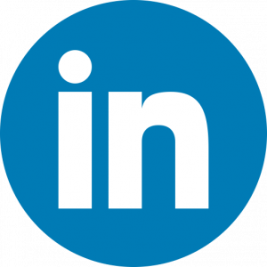 Linkedin Delta Metalúrgica