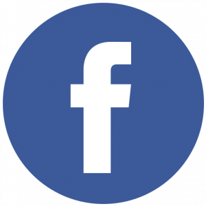 Facebook Delta Metalurgica