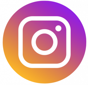 Instagram Delta Metalurgica