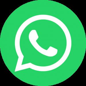 WhatsApp Delta Metalurgica