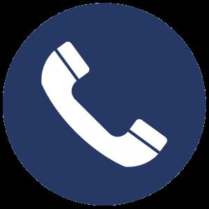 Telefone Delta Metalurgica